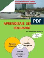 ponencia ASS-2013-2014.pptx