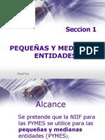 Presentacion PYMES.ppt