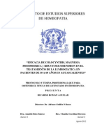 Protocolo-Ricardo-Lumbalgia.pdf
