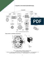 Xyz.pdf