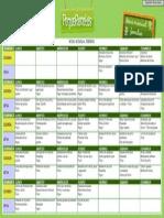Menu-mensual-febrero.pdf