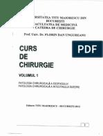 CURS DE CHIRURGIE FLORIN DAN UNGUREANU.pdf