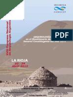 resumenes-ponencias-xviiicnaa.pdf