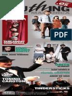 youthing.pdf