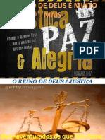 O REINO DE DEUS.pptx