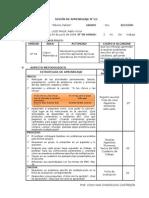 6175696-Sesiones-demostrativas-PRONAFCAP-2008.pdf
