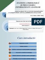 St1_01_curs_introductiv.pdf