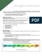 F_Proceso_de_Homologacion_y_Evaluacion(1).pdf