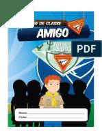 Classe - AMIGO.docx