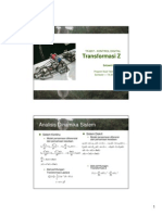090414_K3_Transformasi Z [Compatibility Mode]