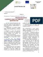 teste crónica.doc