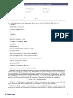 COMPENSACION OBRAS.pdf