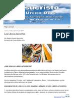 los_libros_apocrifos.pdf