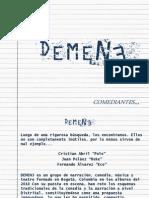 PROPUESTA DIA DEL IDIOMA (1).pdf