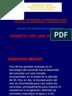 CONCRETO CON AIRE INCLUIDO.pptx