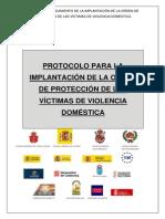 protocolo imlantación de la orden.pdf