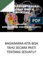 SUMBER_PENGETAHUAN[1].ppt