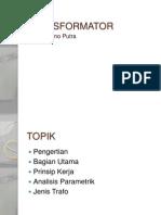 11-transformator.pptx