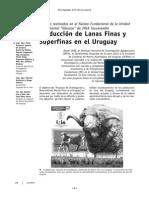 45-lanas_uruguay.pdf
