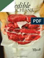 magazine pork recipes.pdf