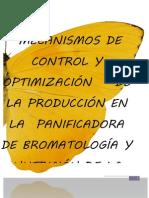 TRABAJO FINAL DE METODOS1.docx