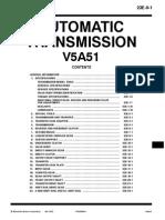 cambio automatico mitshubishi v5a-51.pdf