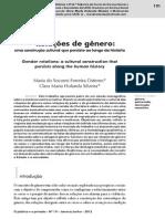 345-1393-1-PB.pdf