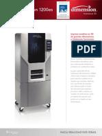 dimension_1200es_ays Impresoras 3d.pdf