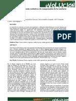 soler 2012 conducta humana.pdf