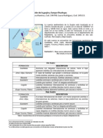PETROLEO Y GAS.pdf