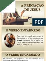 apregacaodejesus-130122060600-phpapp01.pdf