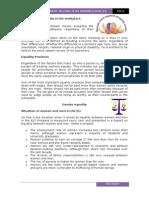 16 Gender equality.pdf