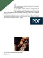 EPISTEMOLOGIA MEDIEVAL.docx