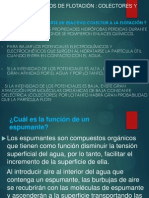 PM_II_5o_REACTIVOS_MODIFICADORES.ppt