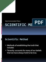 4- Scientific Methods-MCT (1)