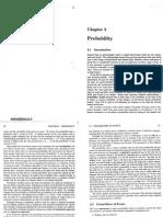 Ch2 Probability