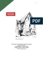 portas-antigas.pdf