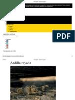 Ardilla rayada -- National Geographic.pdf