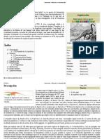 Amphicoelias - Wikipedia, la enciclopedia libre.pdf
