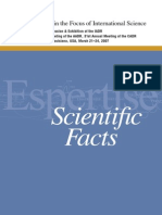 3M Scientific facts 2007.pdf