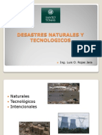 CLASE 1.- INTRODUCCION DESASTRES.pptx
