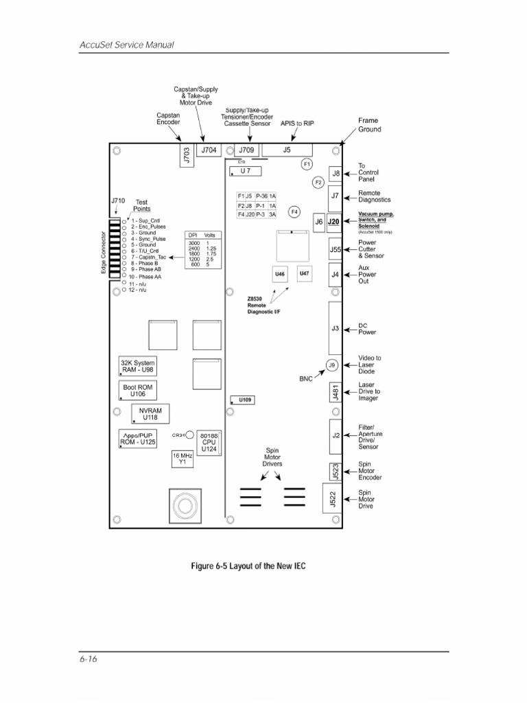 agfa accuset service manual.pdf