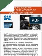 EXPOSICION DE LUBRICACION.pptx
