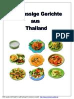 Erstklassige Gerichte aus Thailand.pdf
