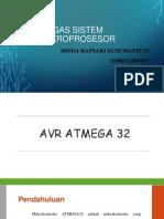 21060112083017 - Dinda Hapsari K - AVR ATmega32.pptx