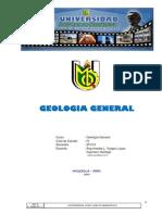 Libro Geología GeneraL 2013 UJCM