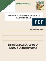 154131245-2-Salud-Enf-Contam.ppt