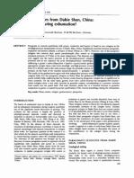 39_paragonite-eclogites_china_JMG_1995.pdf