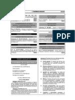Ley Nº 30057 - Ley del Servicio civil.pdf