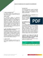 solucionario_08.pdf